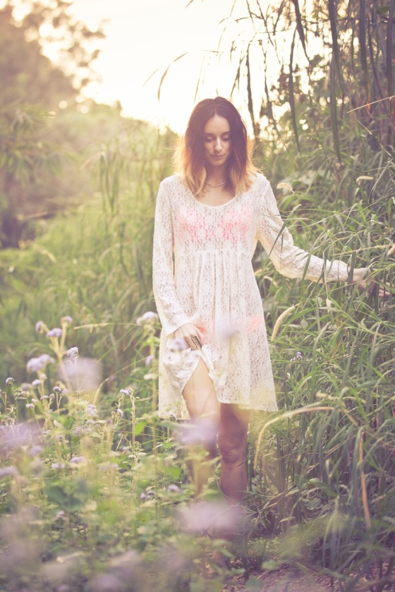 ela hawke vintage midsummer romance 1