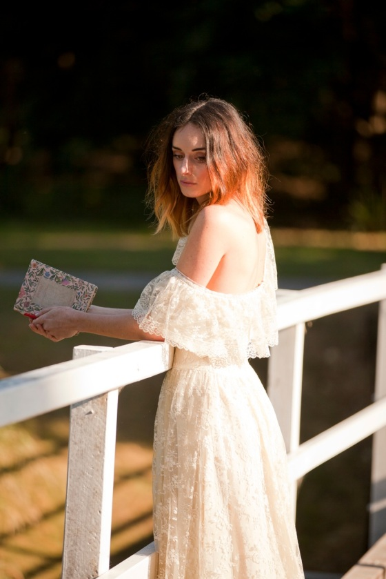ela hawke vintage midsummer romance 10