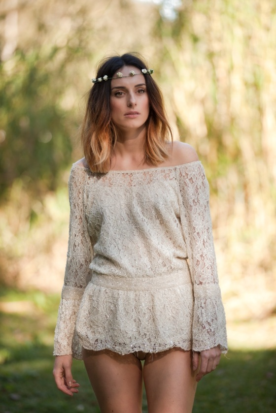 ela hawke vintage midsummer romance 12