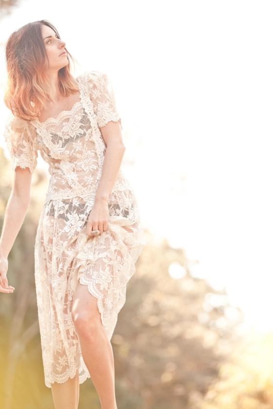 ela hawke vintage midsummer romance 18