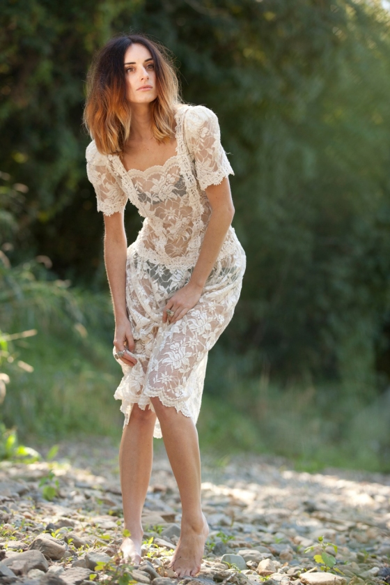 ela hawke vintage midsummer romance 19