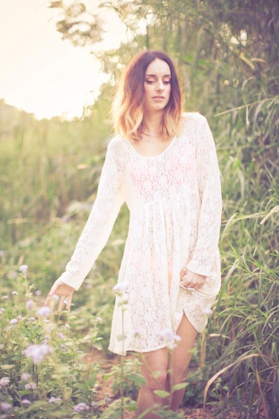 ela hawke vintage midsummer romance 2