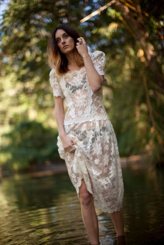 ela hawke vintage midsummer romance 21