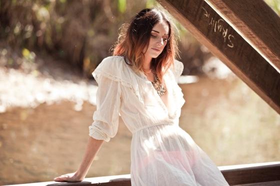 ela hawke vintage midsummer romance 22