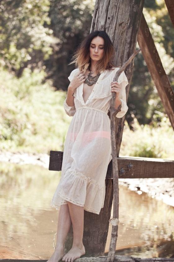 ela hawke vintage midsummer romance 24