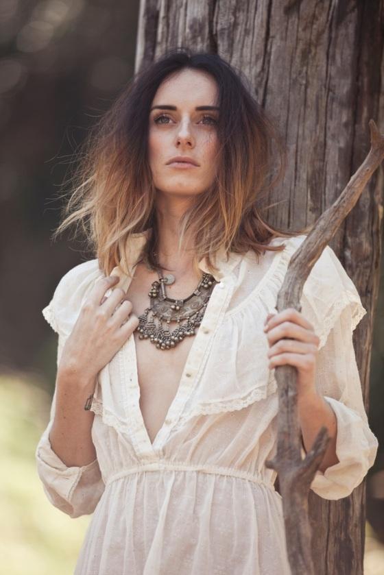 ela hawke vintage midsummer romance 25