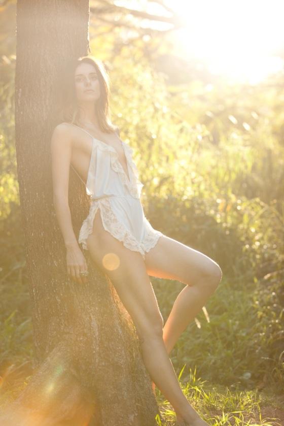 ela hawke vintage midsummer romance 4