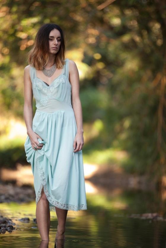 ela hawke vintage midsummer romance 6
