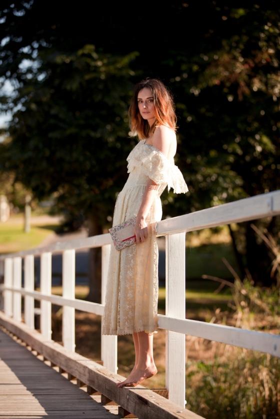 ela hawke vintage midsummer romance 8