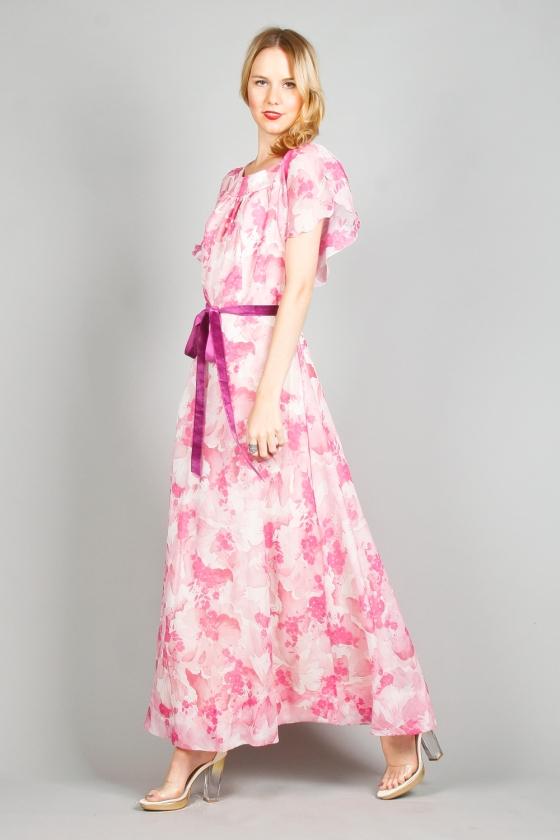 pinkflorals