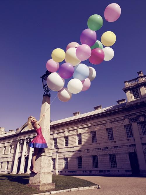balloons1