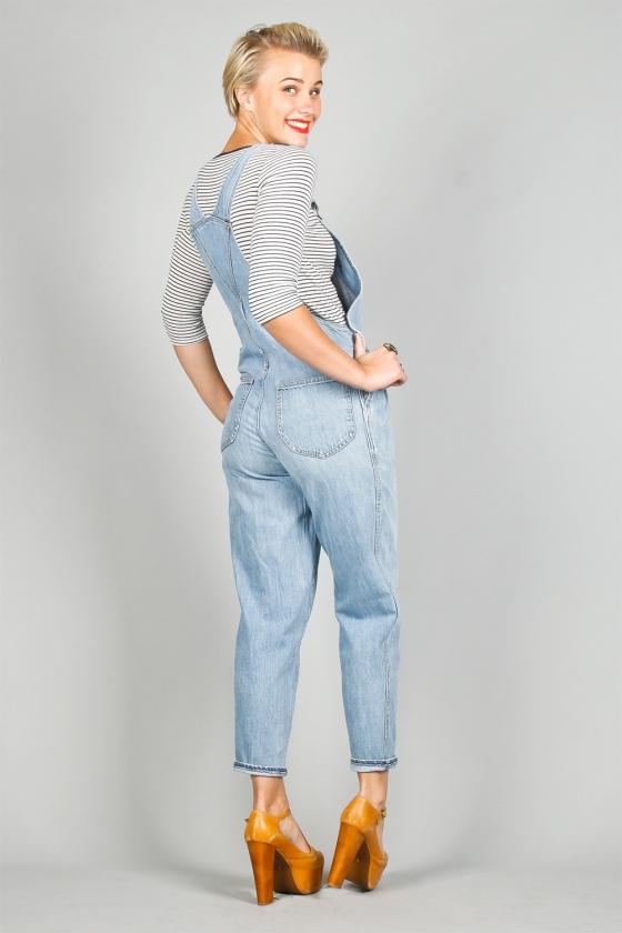 overalls2